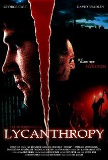 Watch Lycanthropy Online