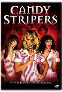 Watch Candy Stripers Online