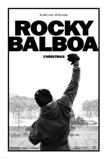 Watch Rocky Balboa Online