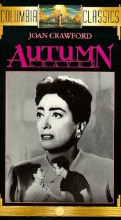 Watch Autumn Leaves Online