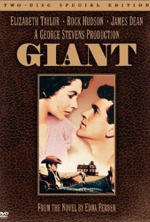 Watch Giant Online