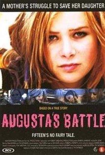 Watch Augusta, Gone Online