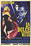 Watch La Dolce Vita Online