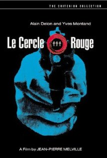 Watch Le Cercle rouge Online