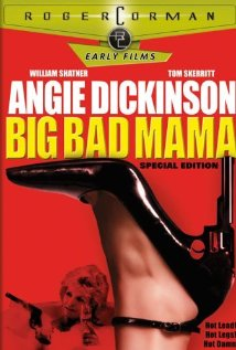 Watch Big Bad Mama Online