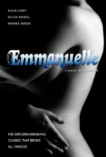 Watch Emmanuelle Online