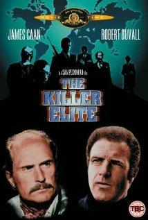 Watch The Killer Elite Online