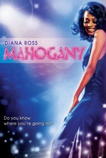 Watch Mahogany Online