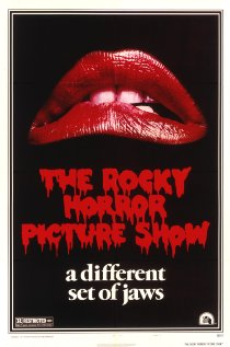 Watch Rocky Horror Picture Show Online