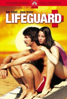 Watch Lifeguard Online