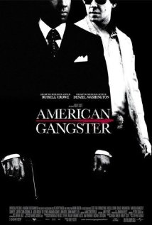 Watch American Gangster Online