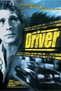 Watch Driver Online