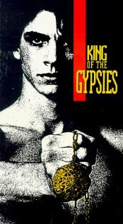 Watch King of the Gypsies Online