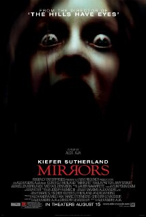 Watch Mirrors Online