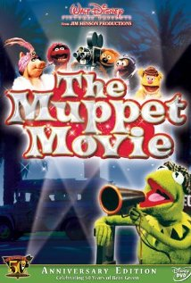 Watch The Muppet Movie Online