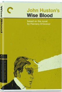Watch Wise Blood Online