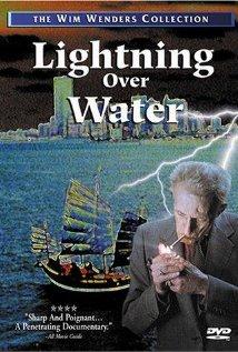 Watch Lightning Over Water Online