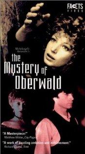Watch Il mistero di Oberwald Online