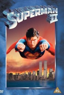 Watch Superman II Online