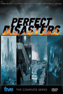 Watch Perfect Disaster Online