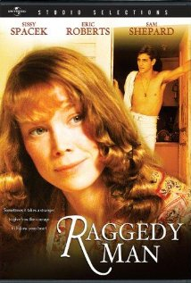 Watch Raggedy Man Online