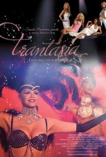 Watch Trantasia Online