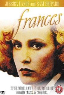 Watch Frances Online