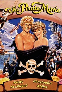 Watch The Pirate Movie Online