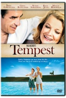 Watch Tempest Online