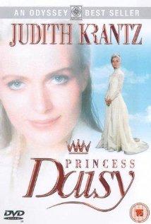 Watch Princess Daisy Online