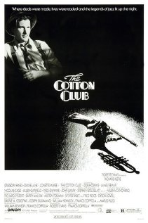 Watch The Cotton Club Online