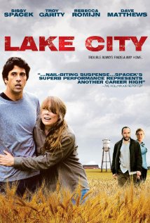 Watch Lake City Online