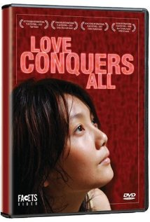 Watch Love Conquers All Online