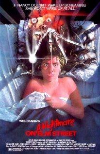 Watch A Nightmare on Elm Street Online
