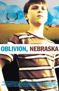 Watch Oblivion, Nebraska Online