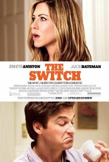 Watch Switch Online