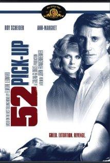 Watch 52 Pick-Up Online