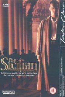 Watch The Sicilian Online