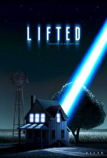 Watch Lifted Online