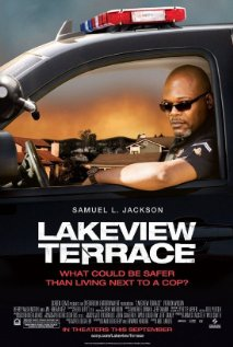 Watch Lakeview Terrace Online