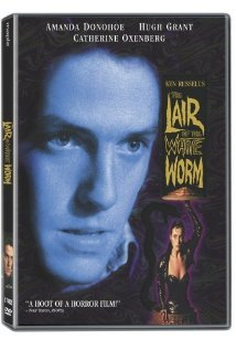 Watch Lair of the White Worm Online