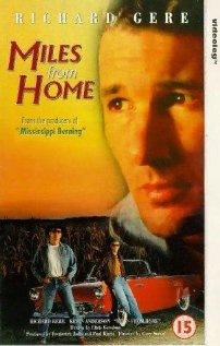 Watch Miles from Home Online