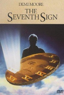 Watch The Seventh Sign Online