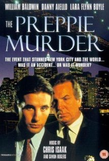 Watch The Preppie Murder Online