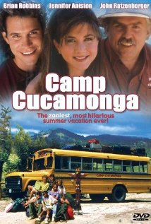 Watch Camp Cucamonga Online