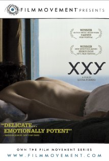 Watch XXY Online