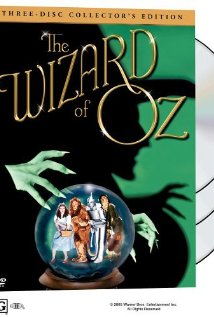 Watch The Wonderful Wizard of Oz