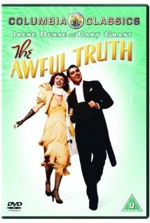 Watch The Awful Truth