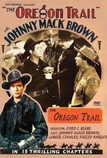 Watch The Oregon Trail