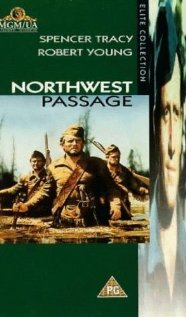 Watch Northwest Passage